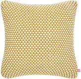 Joules Mini Bubble 40x40cm Cushion