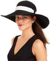Lauren Ralph Lauren Hat, Ribbon Sun