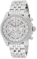 Breitling Men's Bentley Barnato Watch.