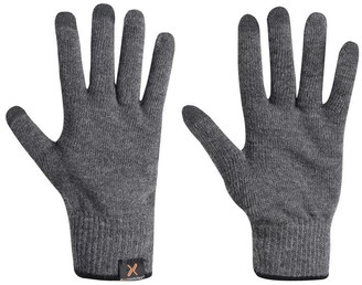 Extremities by Terra Nova Primaloft Touch Gloves