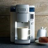 Cuisinart Single Serve Compact Coffeemaker, Model #SS-300