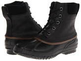Sorel CheyanneTM Lace Full Grain