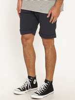 City Beach Lucid Halcyon Walk Shorts