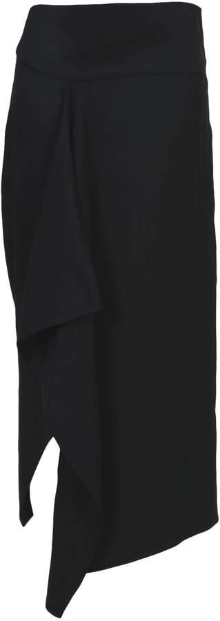 Zero Maria Cornejo Long skirts - Item 35342679UJ