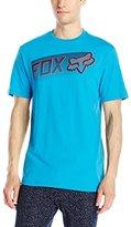 Fox Men's Arrive Short Sleeve T-Shirt