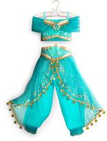 Disney Jasmine Costume for Kids