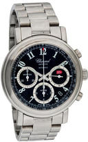 Chopard Milie Miglia Watch