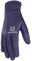 Salomon Active Knit Gloves