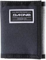 Dakine Men's Vert Rail Wallet 8136112