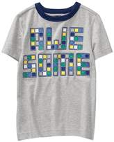 Crazy 8 Awesome Tee