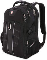 Swiss Gear Swissgear SwissGear ScanSmart Backpack