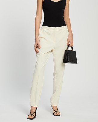 Vero Moda Selma Ankle Pants