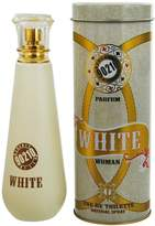 Giorgio Beverly Hills 90210 White Jeans Eau De Toilette Spray for Women, 3.4 Ounce