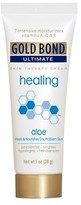 Gold Bond Ultimate Healing Lotion - 1 oz.
