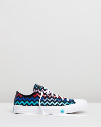 Converse VLTG Chuck Taylor All Star - Women's