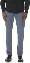 AG Jeans Graduate Pants