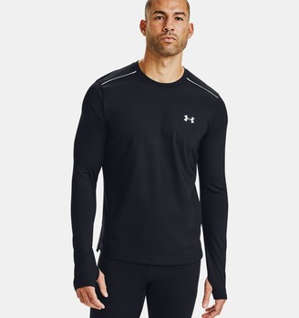 Under Armour Men's UA Empowered Crew Long Sleeve