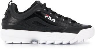 Fila Disruptor 2 No-Sew sneakers