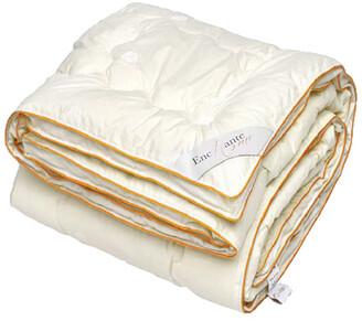 Enchante Home Luxury Renewable Natural Wool Comforter