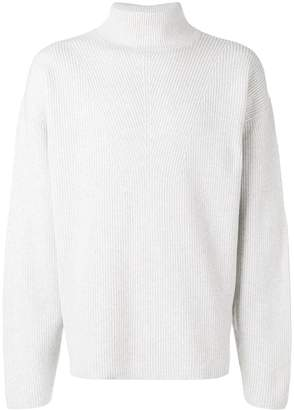 Tom Ford ribbed knit sweater