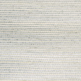 Designers Guild Whitewell Collection - Ashby Wallpaper - P513/03 Silver