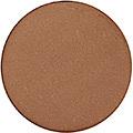 Eyeshadow Pan - Brunette