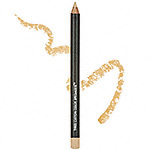Eye Pencil - Medium Clarifier