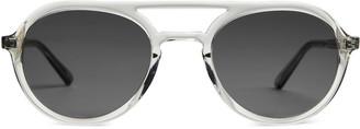 Arket Ace & Tate Paul Sunglasses