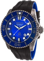 Invicta Men's Pro Diver Grand Diver Casual Sport Watch