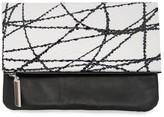 AUGUST Handbags - The Ravello - Splattersnake