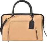 DKNY Greenwich large satchel