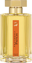 L'Artisan Parfumeur WOMEN'S PATCHOULI PATCH 100ML