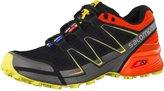 Salomon Speedcross Vario Trail Running Shoes - AW16 - 10.5