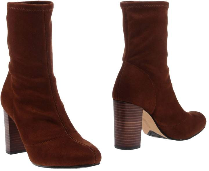 Vince Camuto Ankle boots - Item 11253450AV