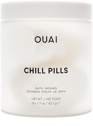 Ouai Chill Pills 6 X 42.5G