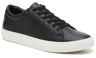 Steve Madden Coastal Sneaker