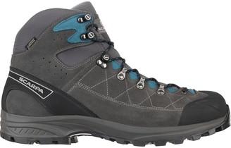 Scarpa Kailash Trek GTX Hiking Boot - Men's