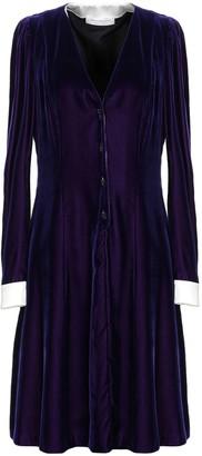 Philosophy di Lorenzo Serafini Knee-length dresses - Item 34883098TR