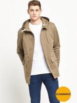 Selected Heritage New Blake Jacket