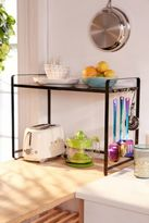 Urban Outfitters Kitchen Tower Organizer