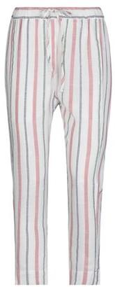 XiRENA Casual trouser