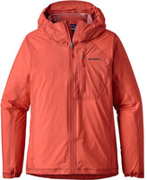 Patagonia Women's Storm Racer Featherweight Jacket