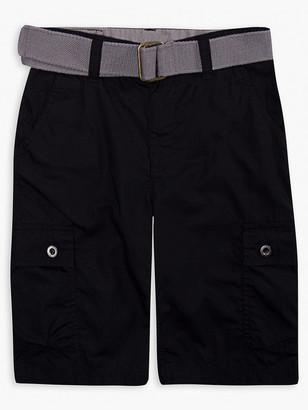Levi's Big Boys 8-20 Westwood Cargo Shorts