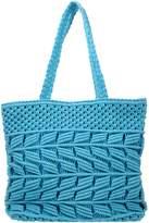 Andrea Morando Handbags