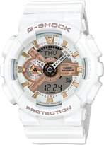 G-Shock CASIO Men's Watch BABY-G G PRESENTS LOVER'S COLLECTION 2015 LOV-15A-7AJR