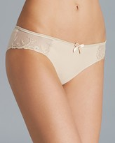 Simone Perele Bikini - Andora #131725