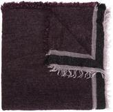 Faliero Sarti 'Millo' scarf
