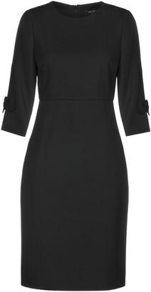 Tara Jarmon Short dresses - Item 34865013JM