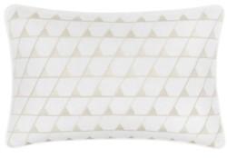 Croscill Grace 19 x 13 Boudoir Pillow Bedding