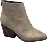 VANELi Women's Kadar Ankle Boot